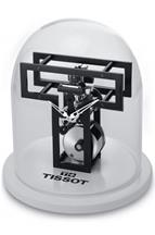 Tissot T-Clock Standing Clock For Table-T8559423905000