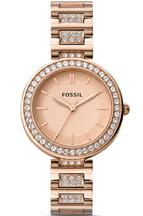 Fossil ES3020I Watch-ES3020I