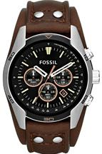 Fossil CH2891I Chronograph Men's Watch-CH2891I