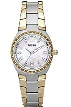 Fossil AM4183I Women's Watch-AM4183I