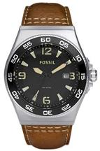 mens watches fossil fossil sport-CH2601IE
