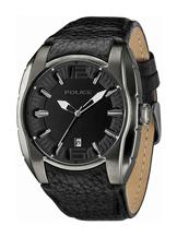 POLICE - Mens Watchs - NEW HAMPSHIRE Collection-PL13752JSU02J