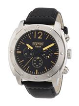 Esprit Men's Watches -ES106391001
