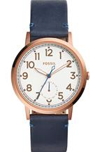 Fossil ES4062I Muse Men's Watch-ES4062I