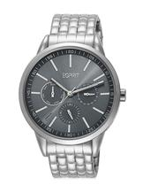 Esprit Chronograph Black Dial Women's Watch-ES104432005