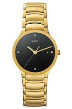 Rado R30527713 Mens Watch-R30527713