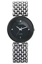 Rado R48792723 Mens Watch-R48792723