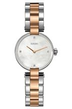 RADO R22854913 Ladies Watch-R22854913