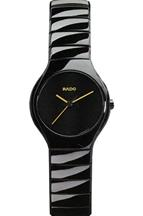 Rado R27655172 Womens Watch-R27655172