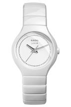 RADO R27696732 LADIES WATCH-R27696732