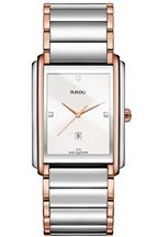 Rado R20952713 Ladies Watch-R20952713