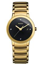 Rado R30528713 Ladies Watch-R30528713