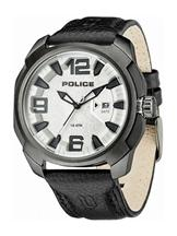 POLICE - Mens Watchs TEXAS Collection-PL13836JSU04J