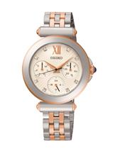 Seiko SKY700P1 Women Watch-SKY700P1