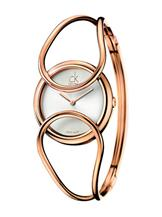calvin klein watch inclined ladies -K2247229