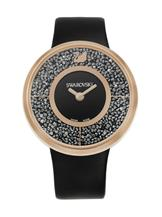 Crystalline - black, rose gold-5045371