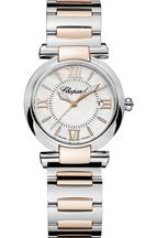 Chopard 388541-6002 Ladies Watch- 388541-6002