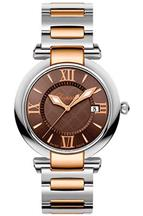 Chopard Quartz Watch- 388532-6012