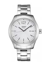 Esprit ES105851003 Mens Misto White Watch-ES105851003