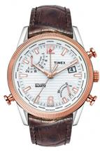 Timex Analog TWEG16103 Men's Watch-TWEG16103