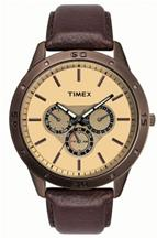 Timex Analog TW000U915 Men's Watch-TW000U915