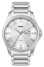 Timex TW000X113 Watch For Men-TW000X113