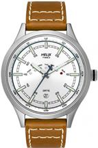 Timex Analog TW003HG12 Women's Watch-TW003HG12