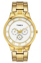 Timex Analog TW000K110 Men's Watch-TW000K110