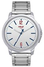 Helix Analog TW027HG02 Watch for Men-TW027HG02