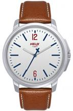 Helix Analog TW027HG00 Men's Watch-TW027HG00