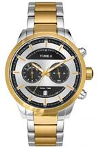 Timex TW000Y410 Silver Dial Men's Watch-TW000Y410