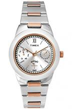Timex Analog TW000J109 Women's Watch-TW000J109