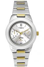 Timex TW000J108 Watch For Women-TW000J108