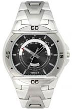 Timex TW000EL07 Grey Dial Men's Watch-TW000EL07