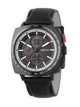 DKNY Mens Watches 1340-NY1340
