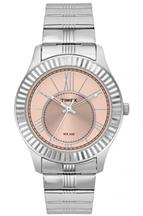 Timex TW0TL9000 Pink Dial Women's Watch-TW0TL9000