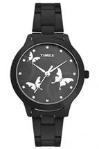 Timex TW000T609 Watch For Women-TW000T609
