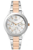 Timex TW000Q807 Watch For Men-TW000Q807