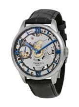Tissot T0994051641800 Men's Watch-T0994051641800