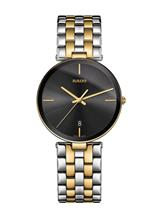 Rado R48867153 Men's Watch-R48867153