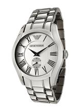 EMPORIO ARMANI AR0647 MEN'S WATCH-AR0647