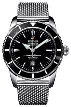 Breitling Superocean Heritage 46 Mens Watch-A1732024/B868/152A