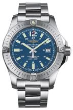Breitling Colt Automatic 44mm Watch-A1738811/C906/173A