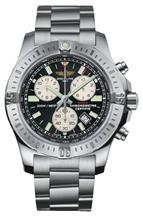 Breitling Colt Chronograph Mens Watch-A7338811/BD43/173A