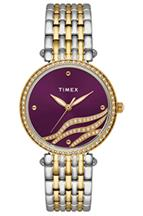Timex TW0TL9602 Watch For Women-TW0TL9602