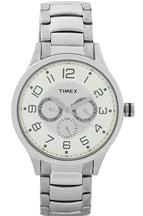 Timex TW000T306 Watch For Men-TW000T306