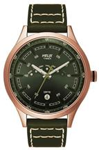 Timex Analog TW003HG19 Men's Watch-TW003HG19