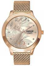 Timex TW022HL17 Watch For Women-TW022HL17