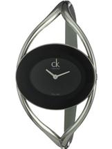 Calvin Klein Delight Ladies Watch-K1A23102