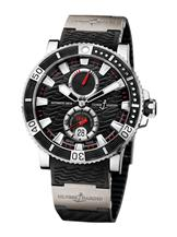 Ulysse Nardin Maxi Marine Mens watch-263-90-3c/72